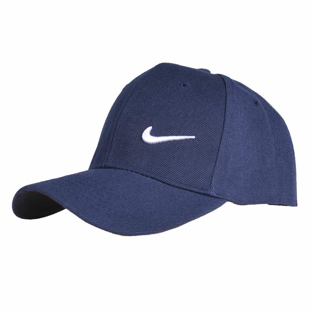 58cf2d0aa9e Hats for Men for sale - Mens Hats online brands