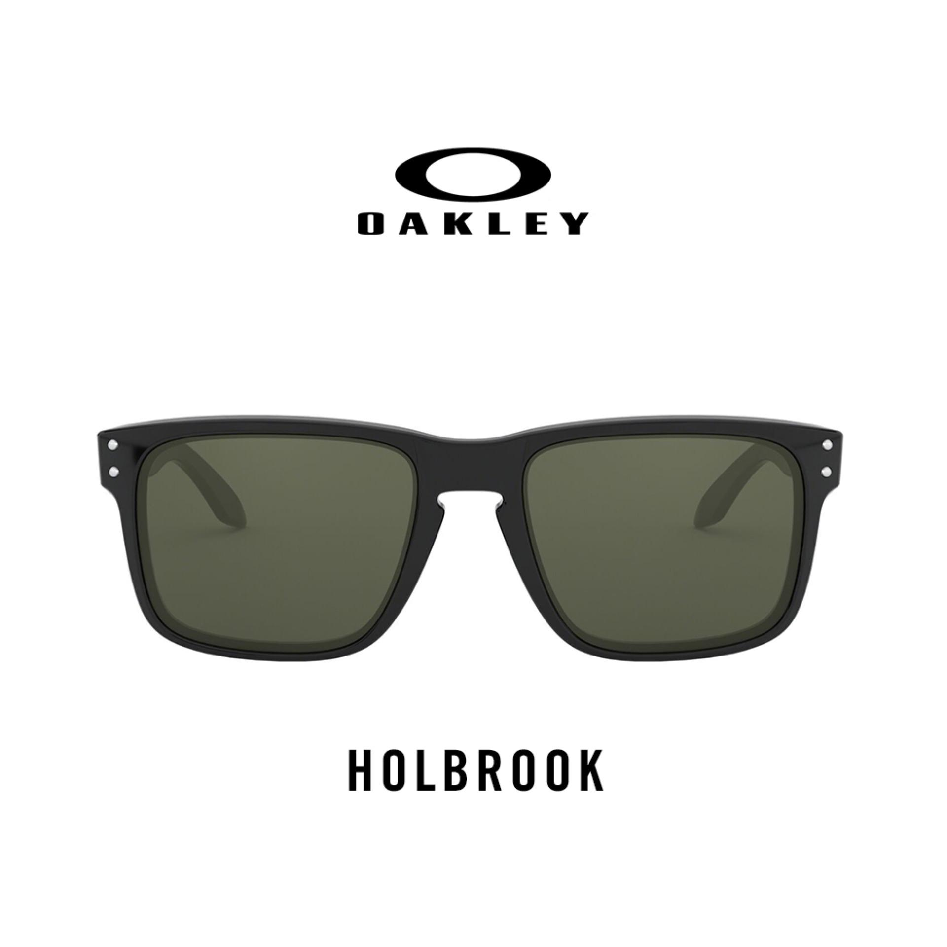2806c9160dd2 Oakley Philippines: Oakley price list - Oakley Shades & Sunglasses ...