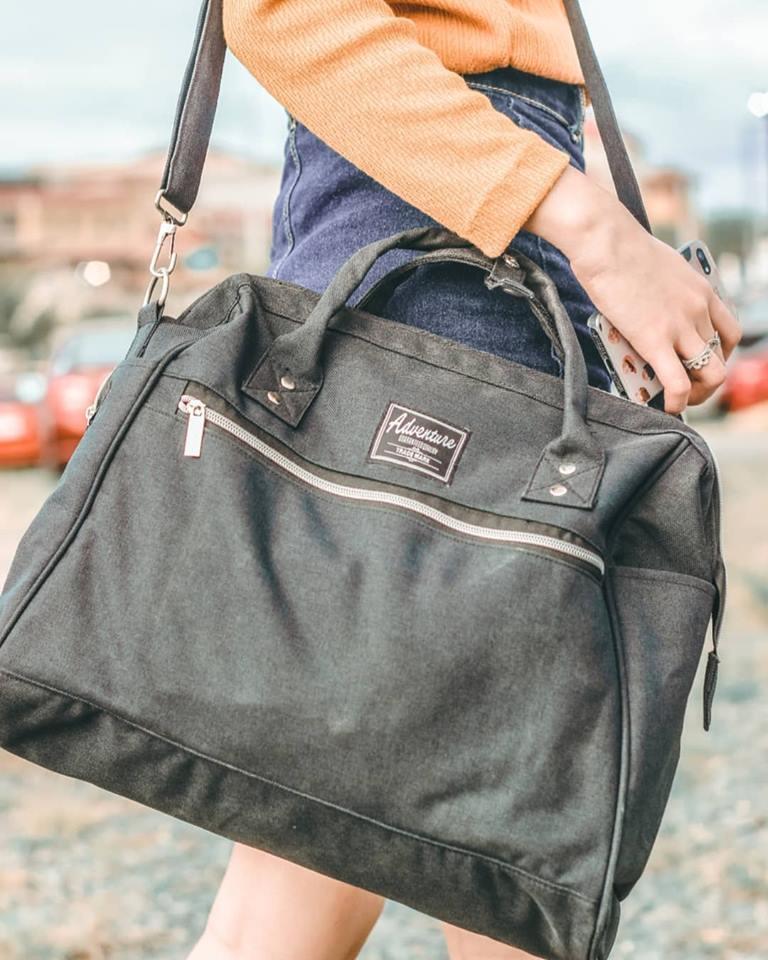 Weekender Bag for sale - Duffel Bags online brands 7b6d7e563d6de