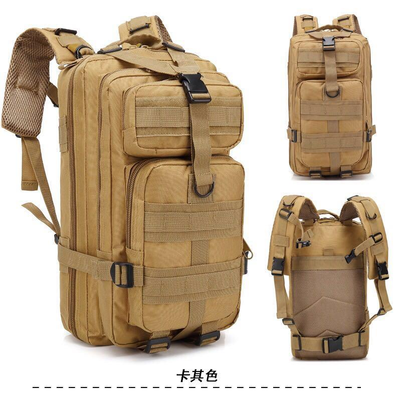 f936fe4537e2 Fashion Backpacks for sale - Designer Backpack for Men online brands ...