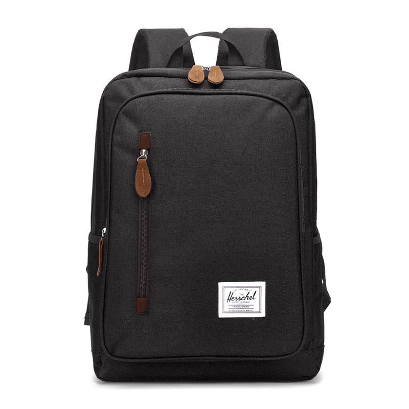 c781acfdae22 Backpacks for Men for sale - Mens Backpacks online brands
