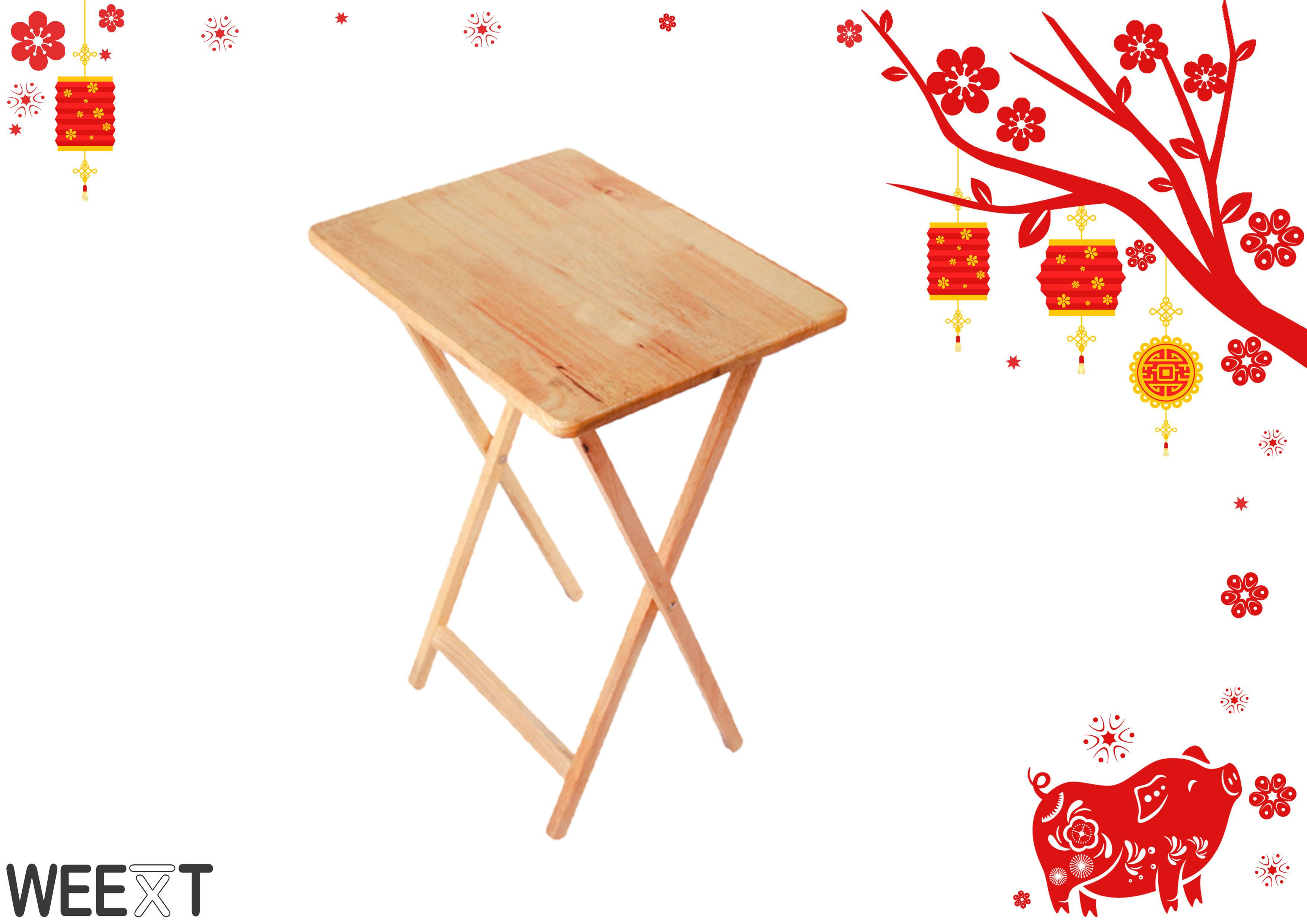 Table For Sale Home Tables Prices Brands Review In Philippines