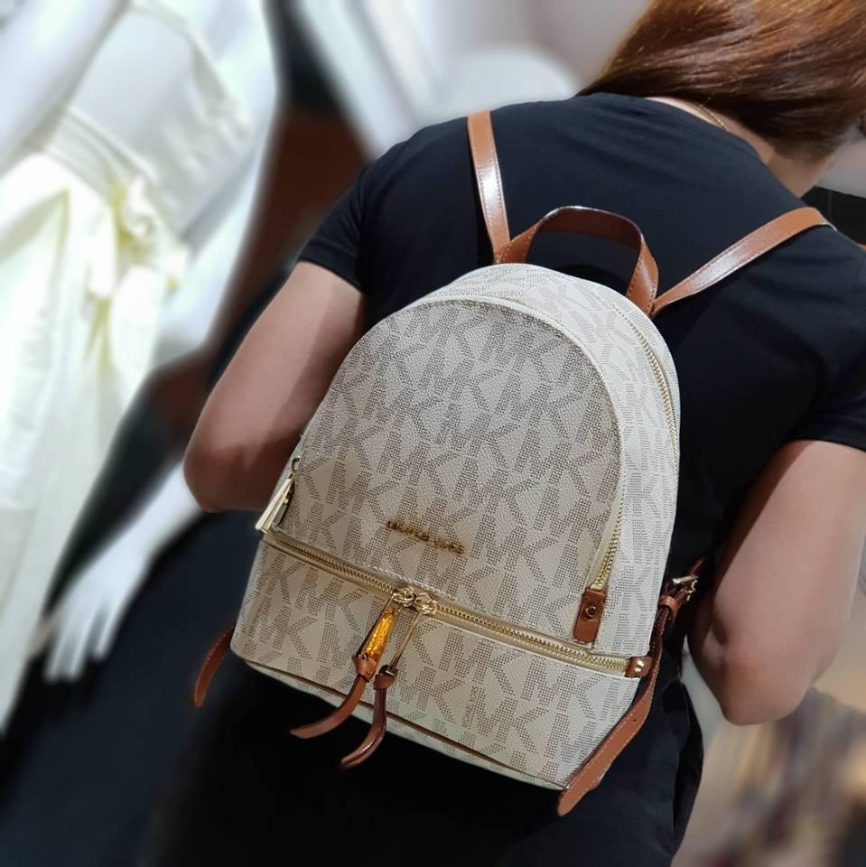 f4c64a6e91ac Womens Backpack for sale - Backpack for Women Online Deals & Prices ...
