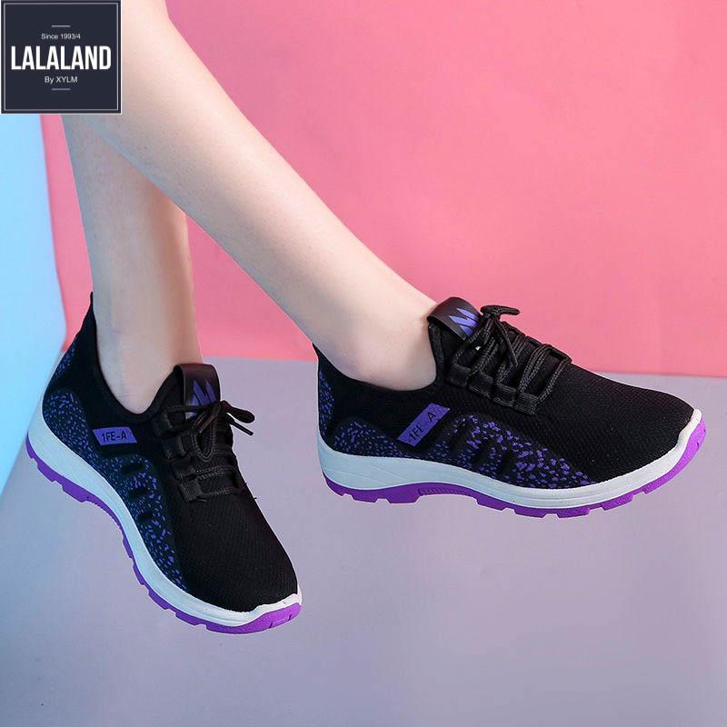 SALE 2019 korean rubber shoes for