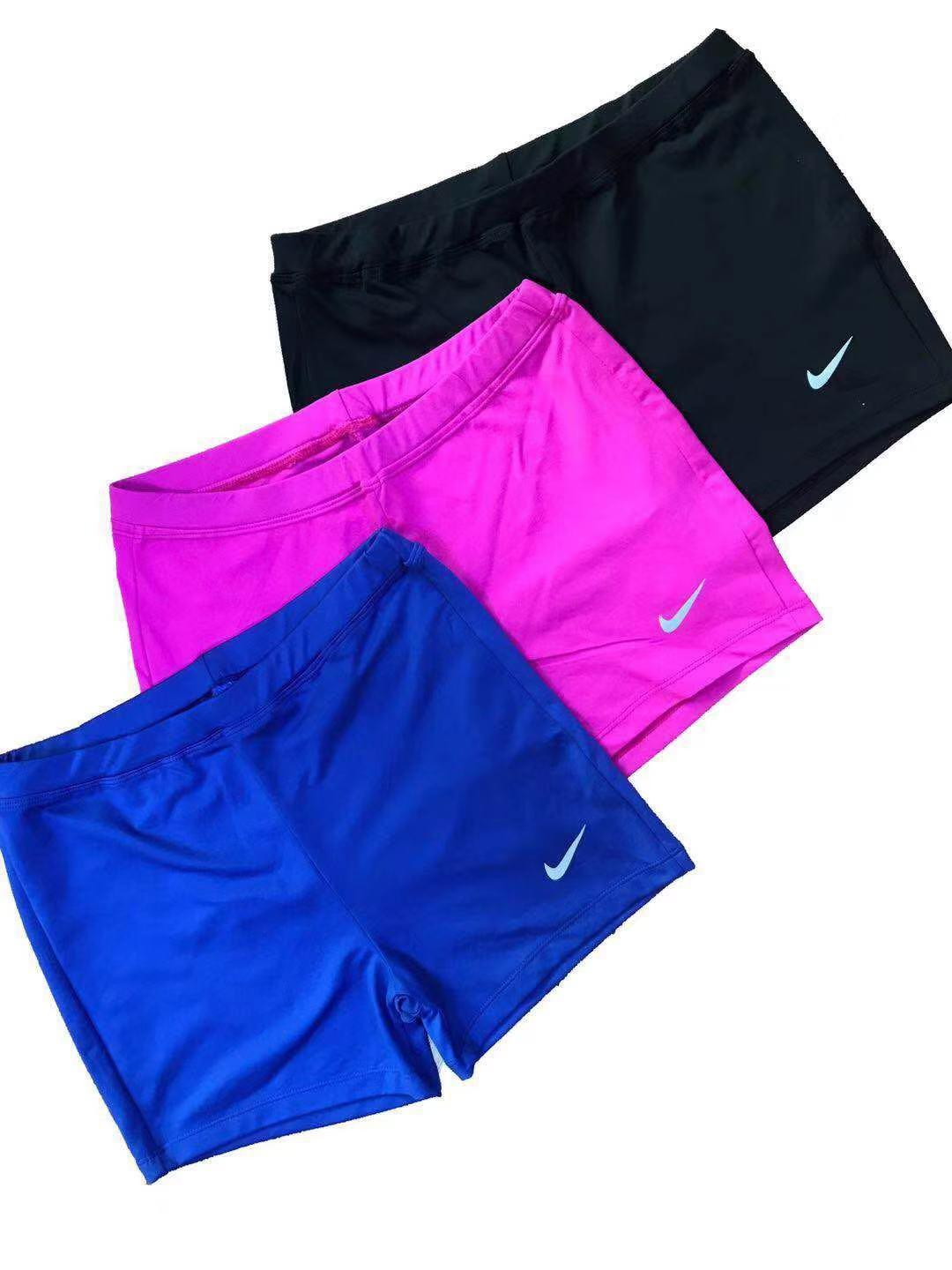 9a42b5dae085 Sports Shorts for Women for sale - Womens Sports Shorts Online Deals ...