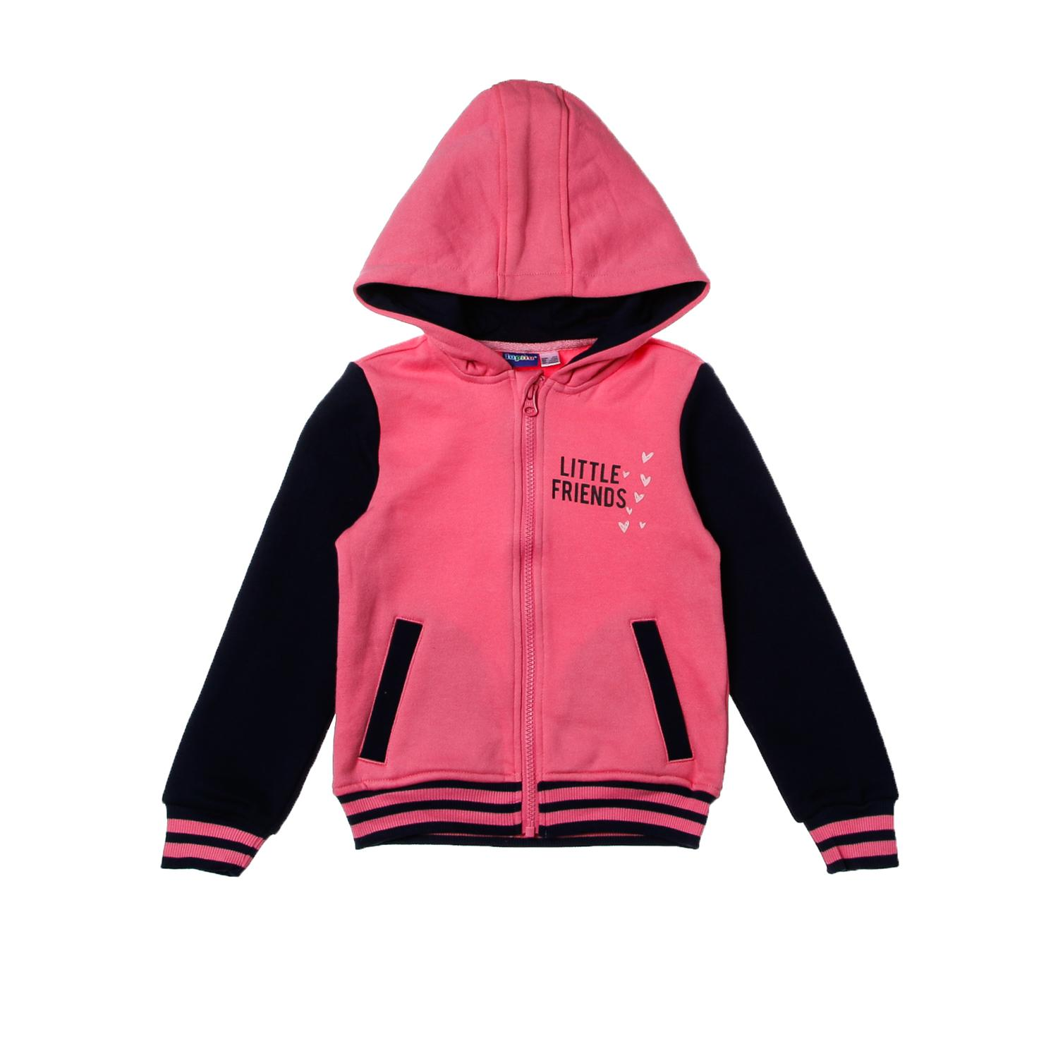 9b464f619d38 Girls Jackets for sale - Girls Baby Coats online brands