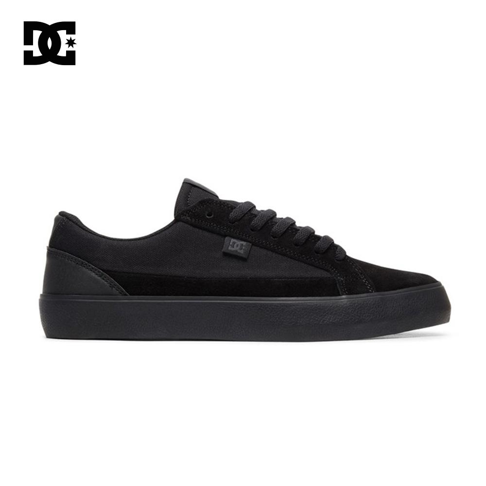 6b898ab42b DC Philippines: DC price list - DC Sport Shoes, Sneakers, Jacket ...