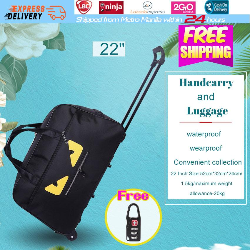 b000dbc14353 Luggage for sale - Luggage Bag online brands