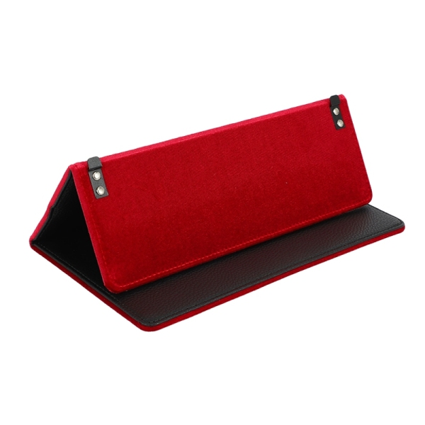 Foldable with Magnetic Suction Function Portable Protective Cover Bag Case for Marshall Stockwell Portable Speaker Malaysia