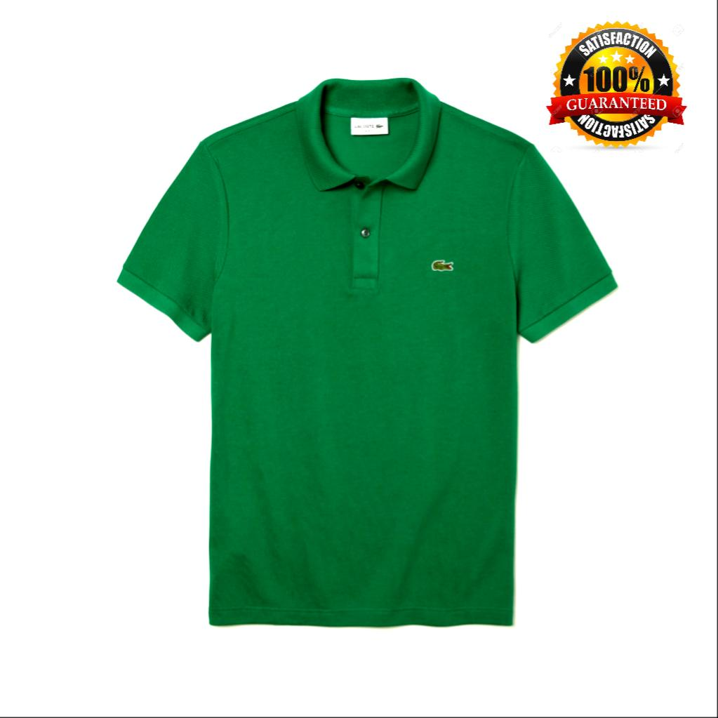 fc16520541 Lacoste Philippines - Lacoste Polo for Men for sale - prices ...
