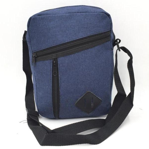 Kw Waterproof Sling Bag 8888 By Kw Online Shop.