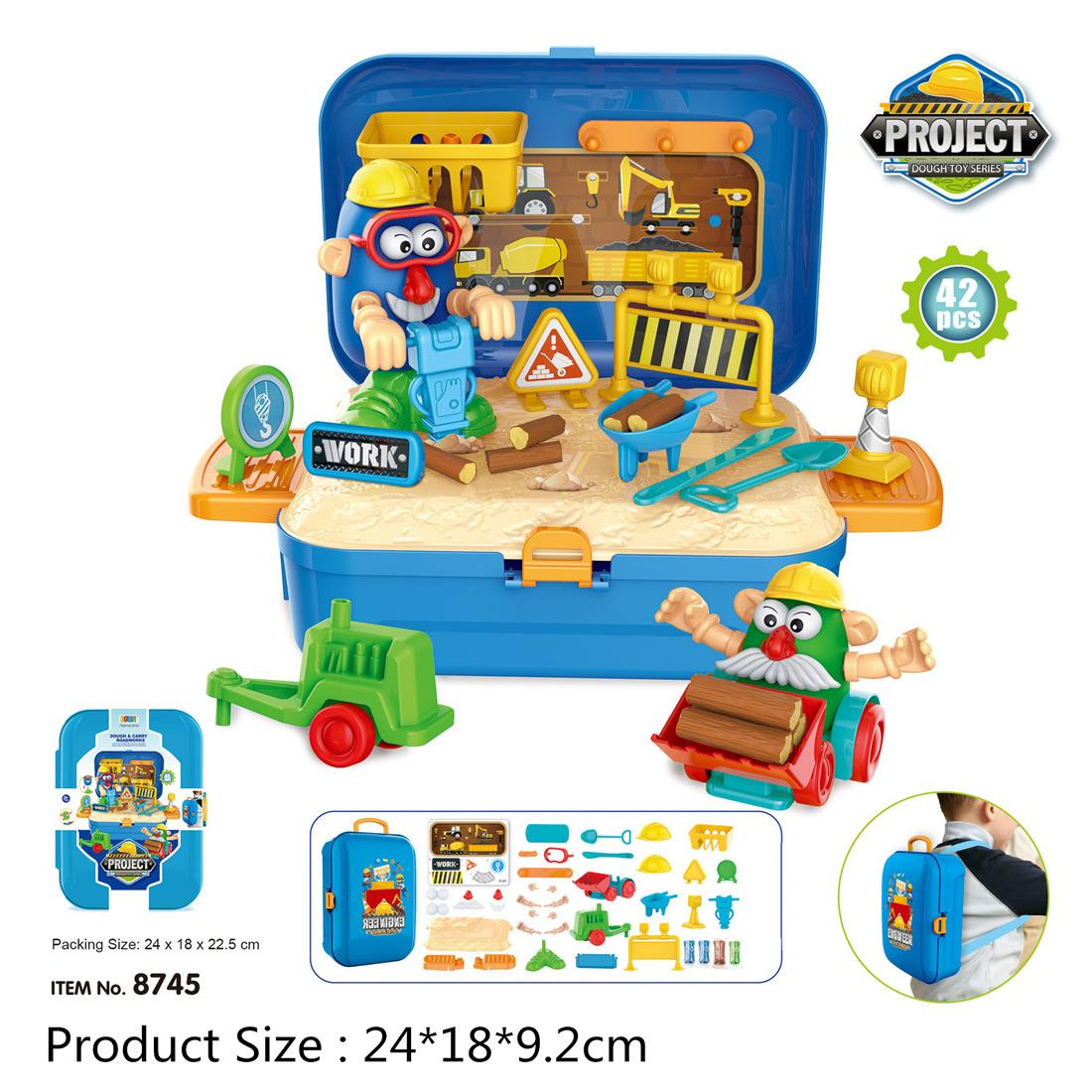 Life Skills For Kids For Sale Life Toys Online Brands Prices