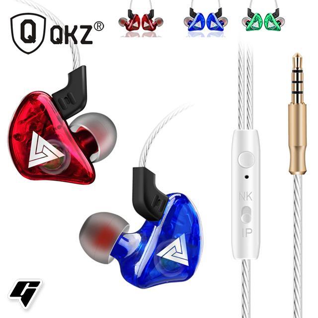 8039ab12e78 Headphones for sale - Bluetooth Headphones price, brands & offers ...