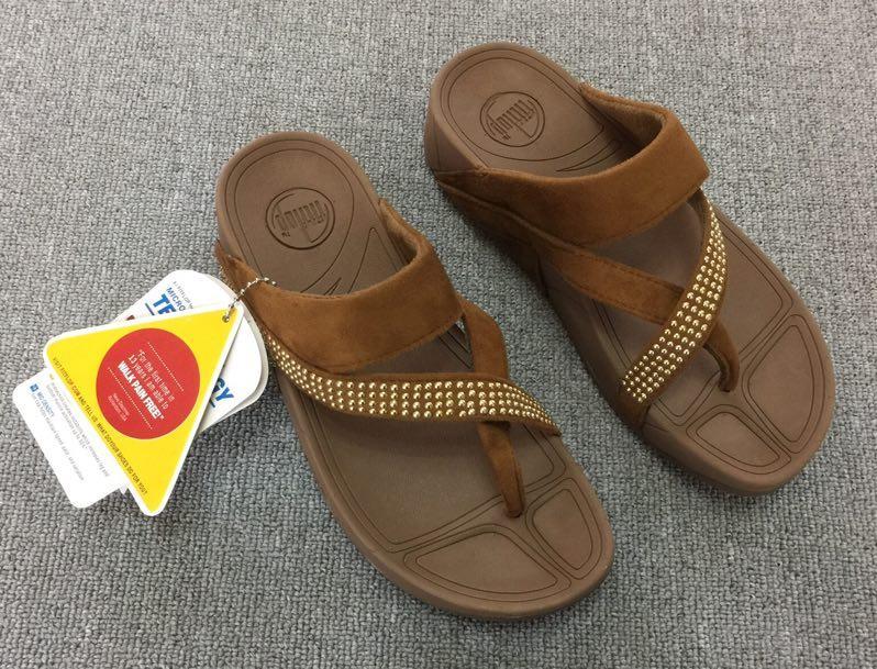 58c451047d2c Slide Shoes for Women for sale - Womens Slides online brands