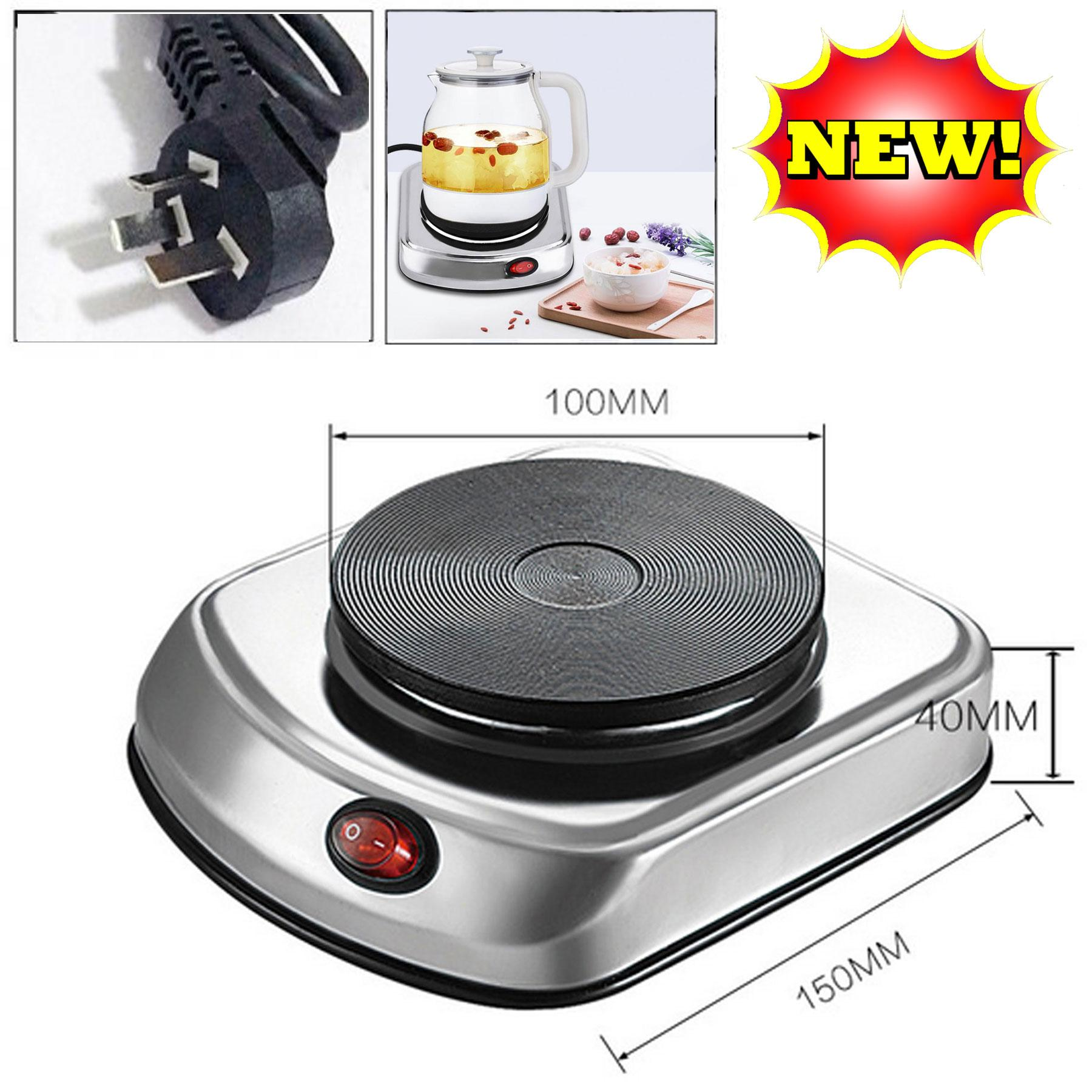 Buy Latest Small Kitchen Appliances At Best Price Online