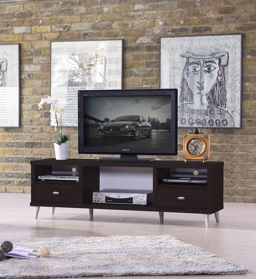 Media Tv Storage At Best Price