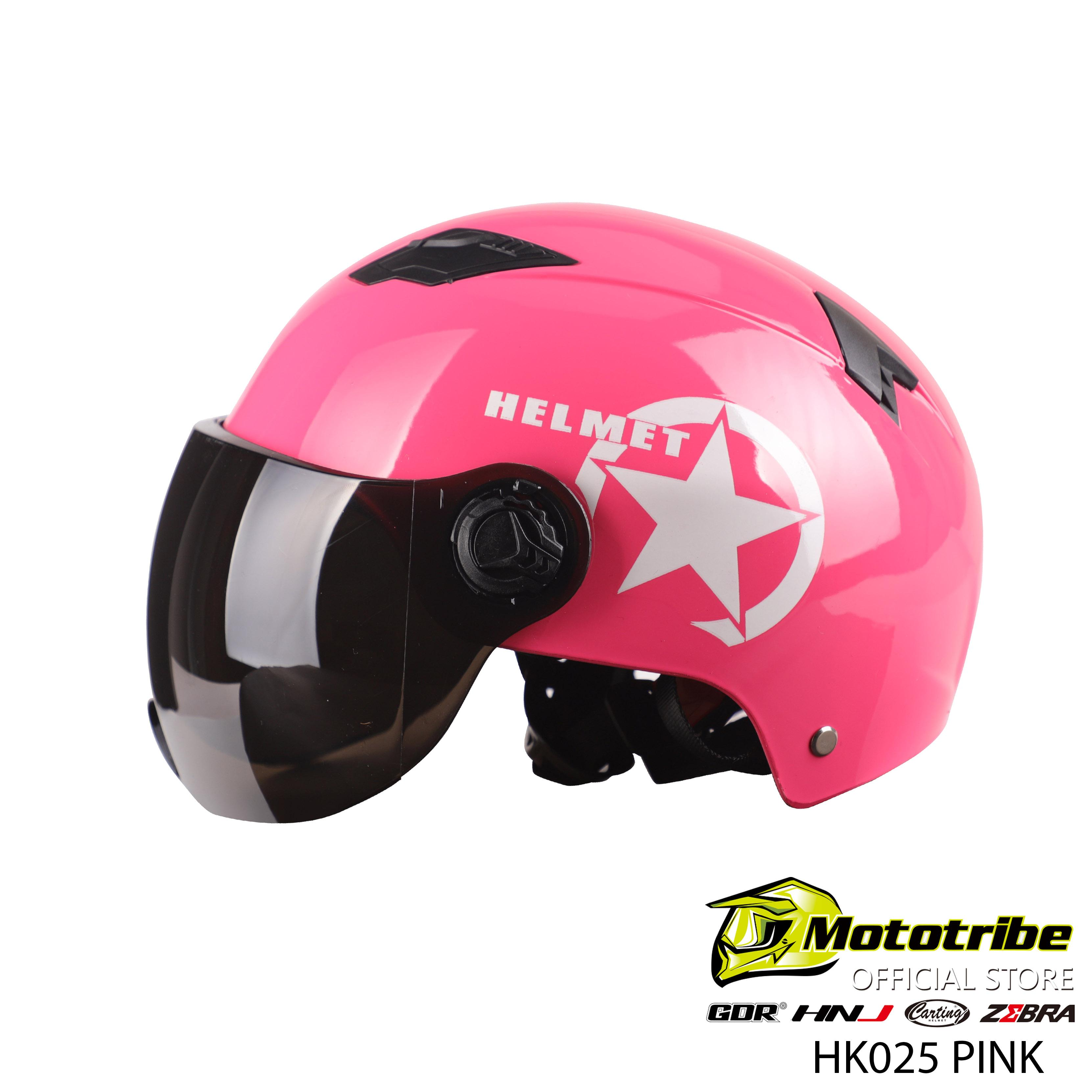 c16019db Helmets for sale - Motorcycle Helmets Online Deals & Prices in Philippines  | Lazada.com.ph