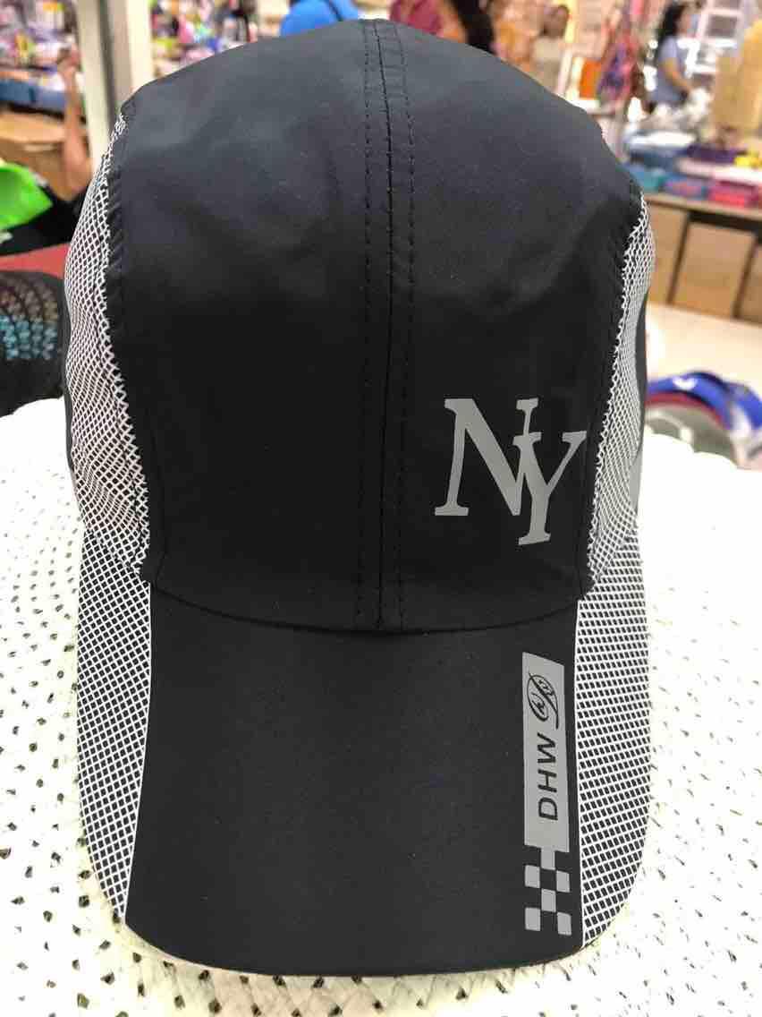 53ab0459cdf47 Hats for Men for sale - Mens Hats online brands