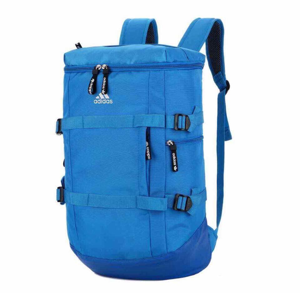 e9e5afea48ec Unisex Backpacks for sale - Unisex Travel Backpacks online brands ...