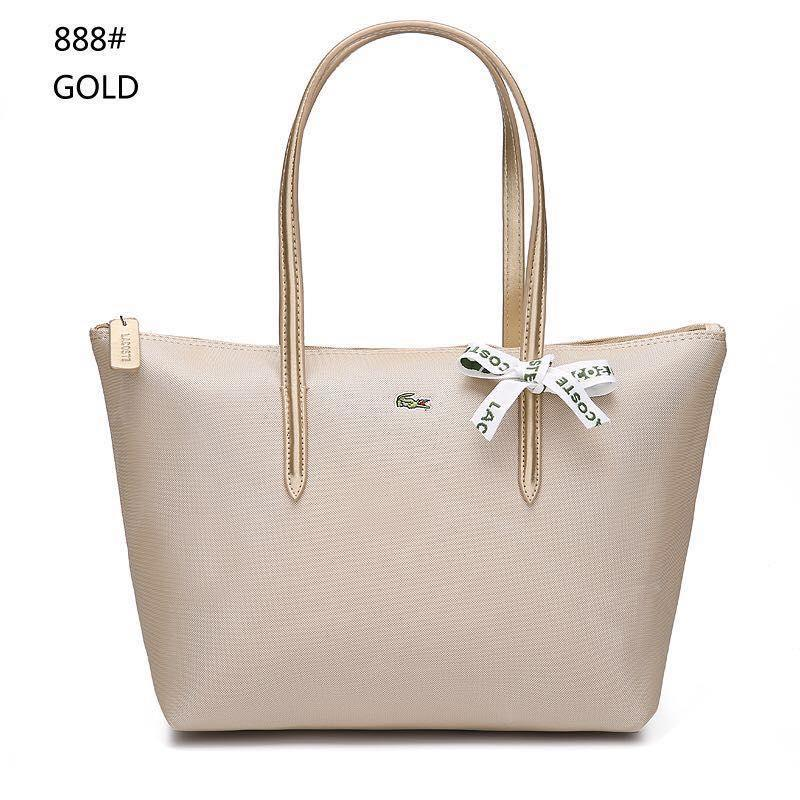 7d358dd8b79 Bags for Women for sale - Womens Bags online brands, prices ...