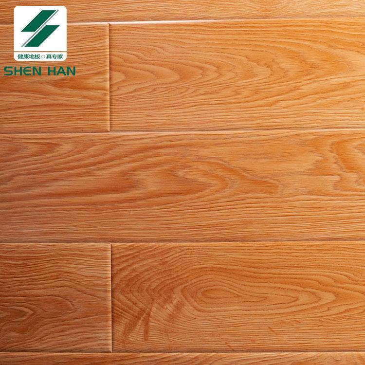 Carpet Tile Price Ph