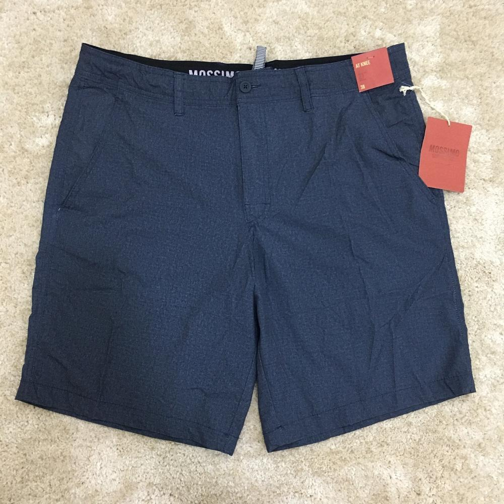 2b5951ec7a 40% OFF SALE HERE ! Mossimo Boardshorts Nice Quality SALE!