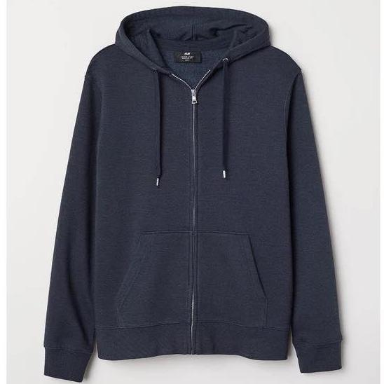 1af02bf7df8fb Boys Jackets for sale - Boys Coats online brands, prices & reviews ...