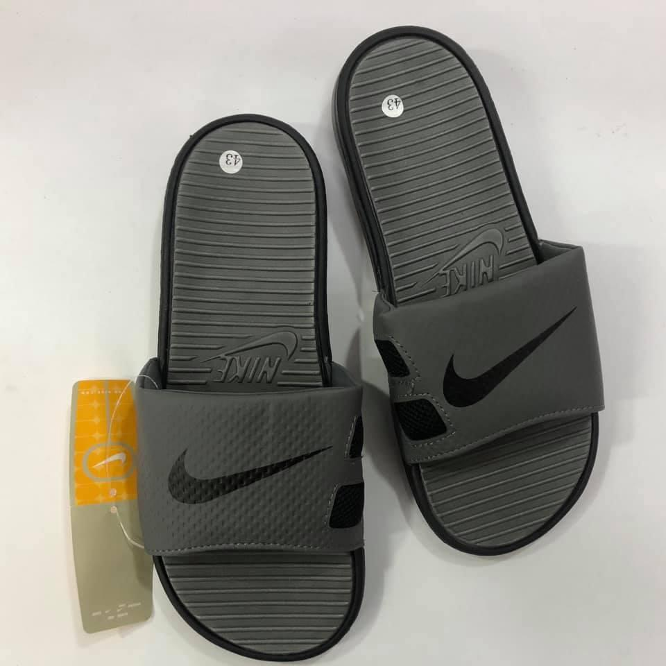 cc7fa1a64 Sale! Basketball Slippers Slides Pre-warm up for Men High Quality Non-Slip