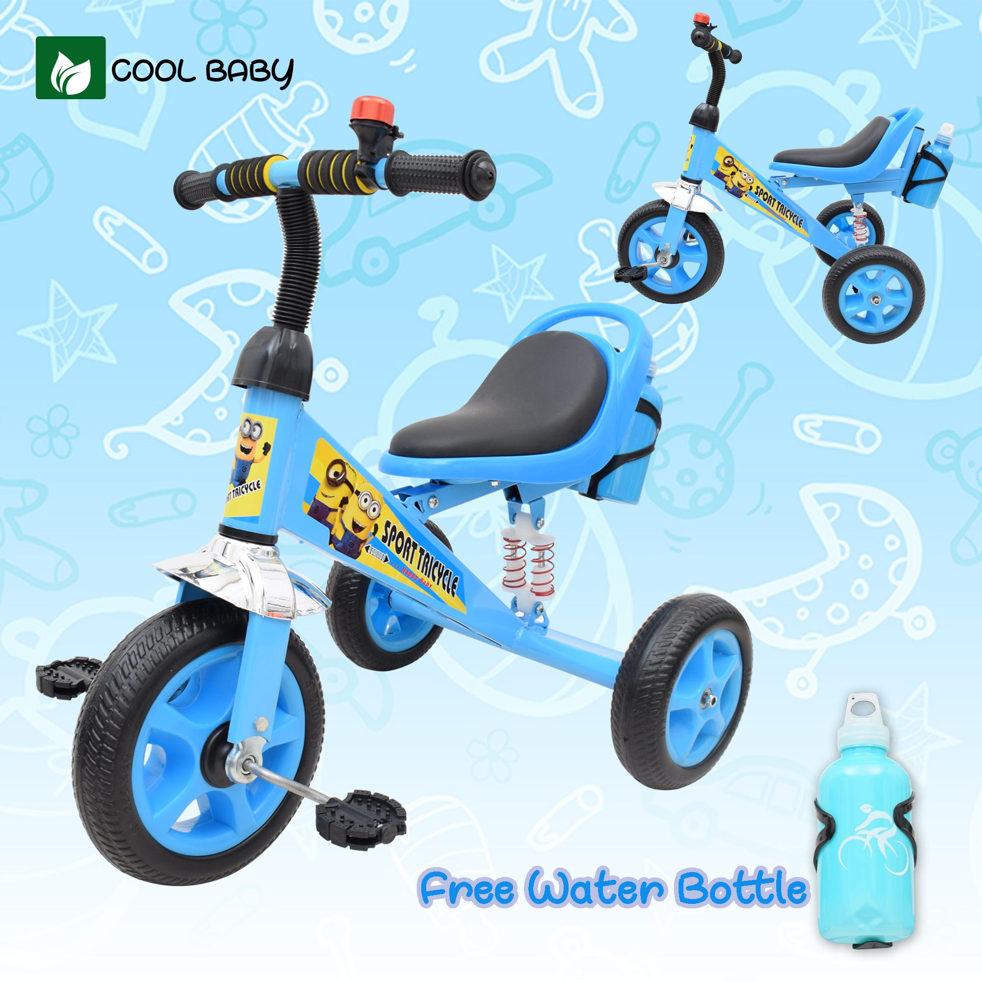 Kids Bikes for sale - Bicycles for Kids Online Deals