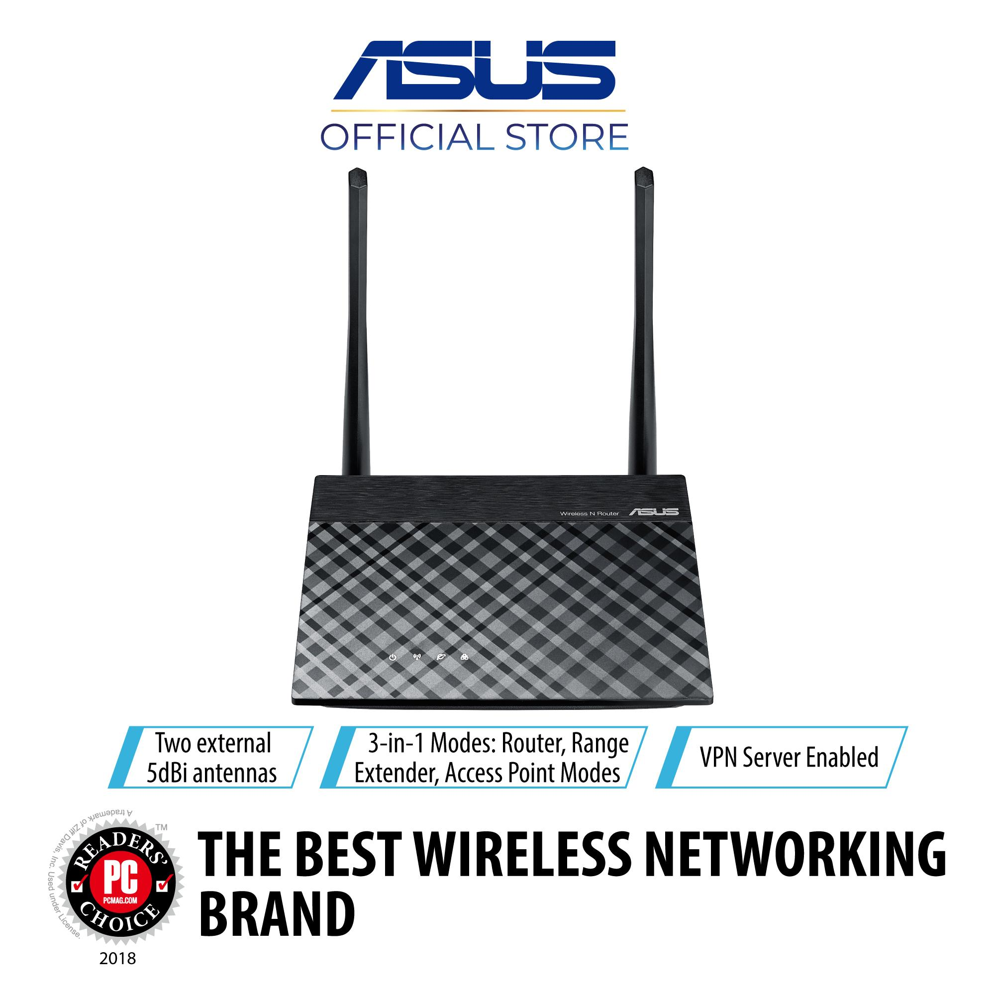 B1300 Home AC Router GLiNet Routers Wifi t