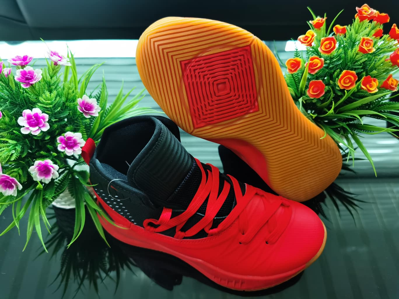 Under Armour for teens 36-40: Buy sell