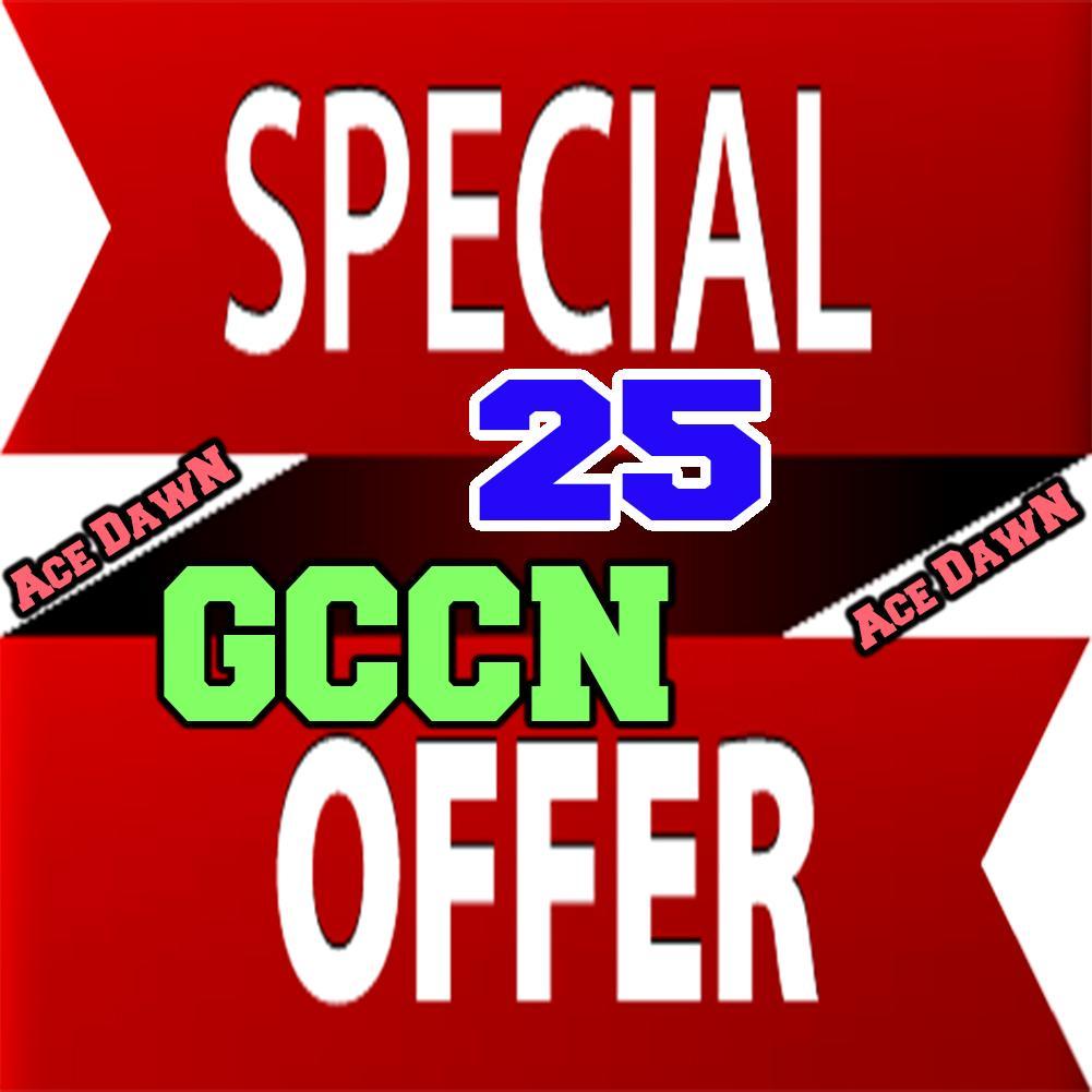 GCCN_P25