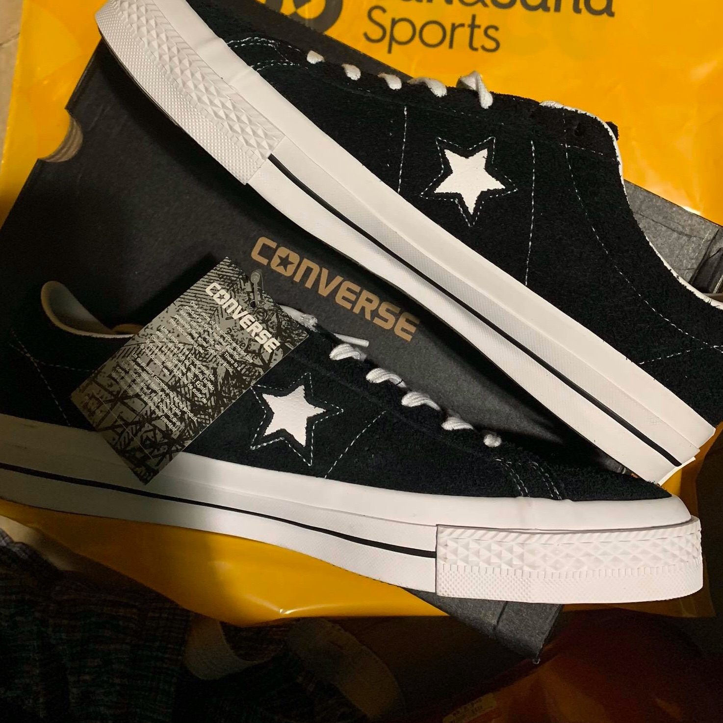 Converse one star ox: Buy sell online