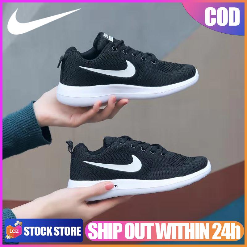 Nike ZOOM Original Nike Shoes Men Nike