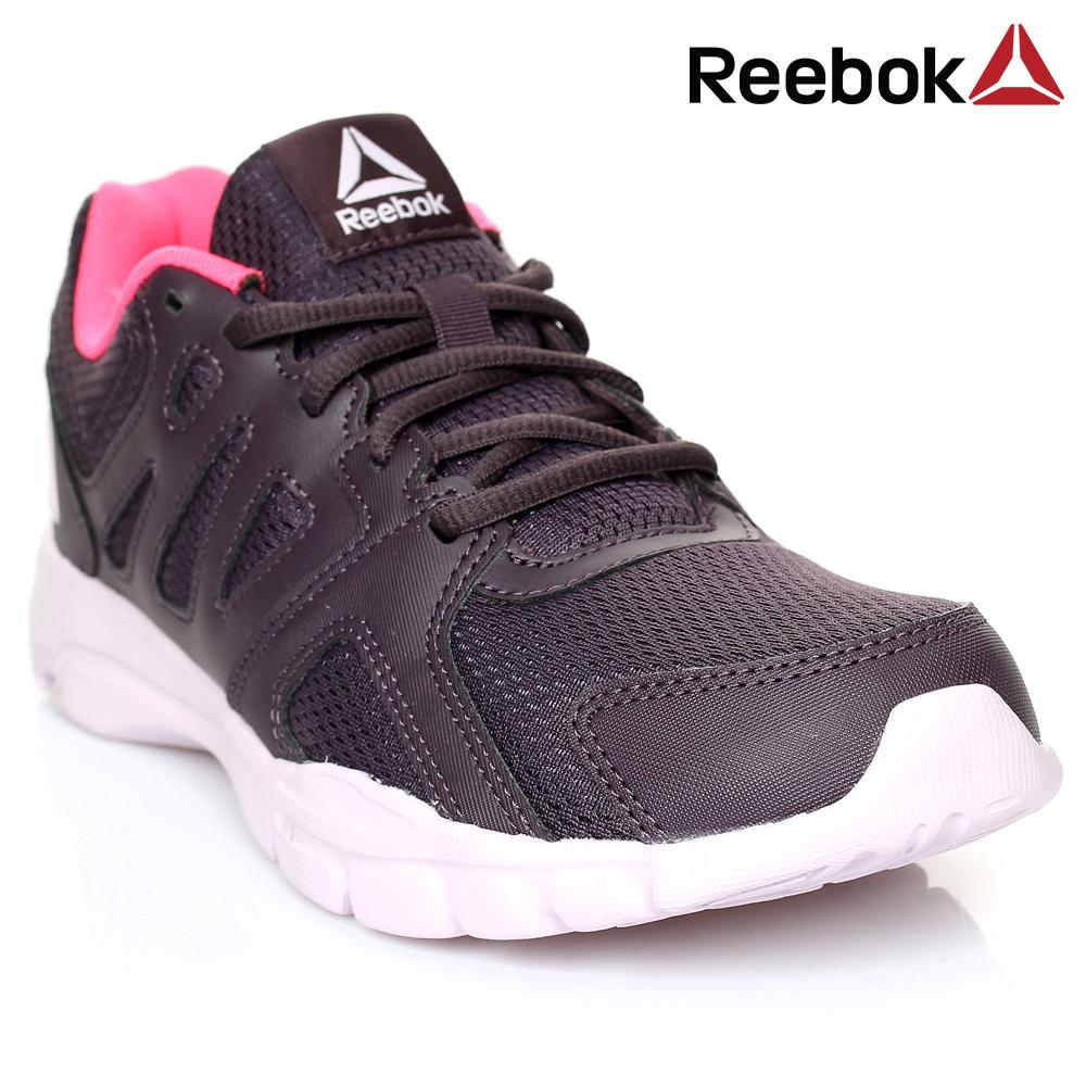 f676f4a441ad Womens Training Shoes for sale - Cross Training Shoes for Women ...