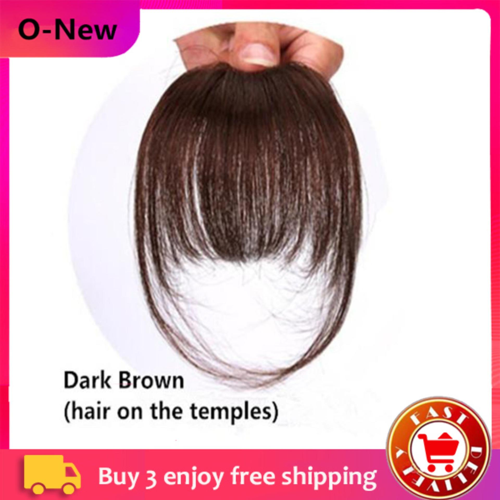 Wigs Brands Hair Extensions For Sale Online In Philippines Lazada