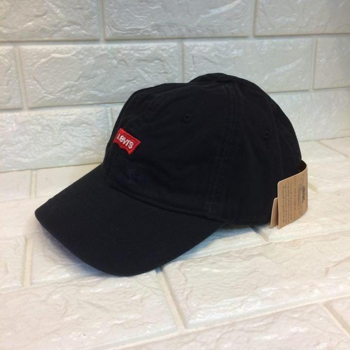 0220fe884c3 Hats for Men for sale - Mens Hats online brands
