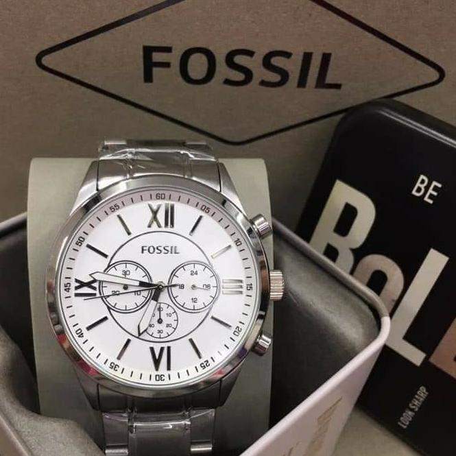 b11d0e79b475 Fossil Philippines  Fossil price list - Fossil Watches for Men ...