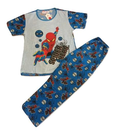 10-15 Years Old Kids Pajama By Chloeanne Shop