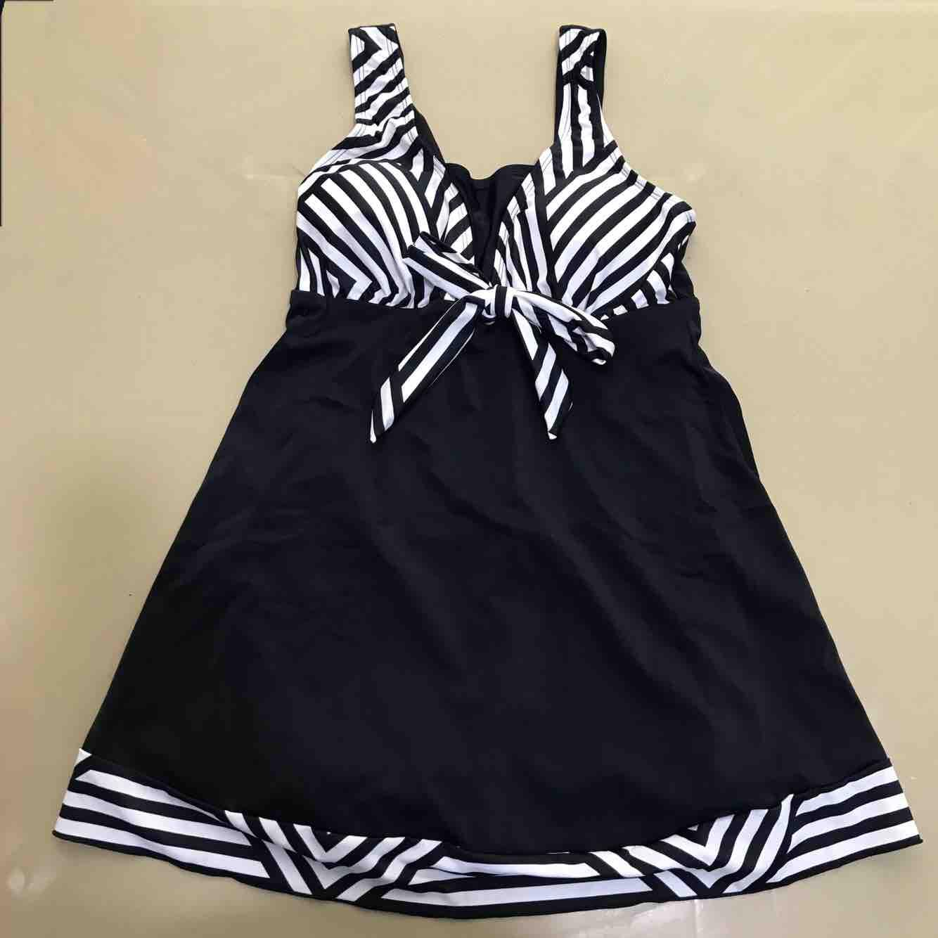 ef4a4e59a2 Swimwear for Women for sale - Surfing Wear for Women online brands ...