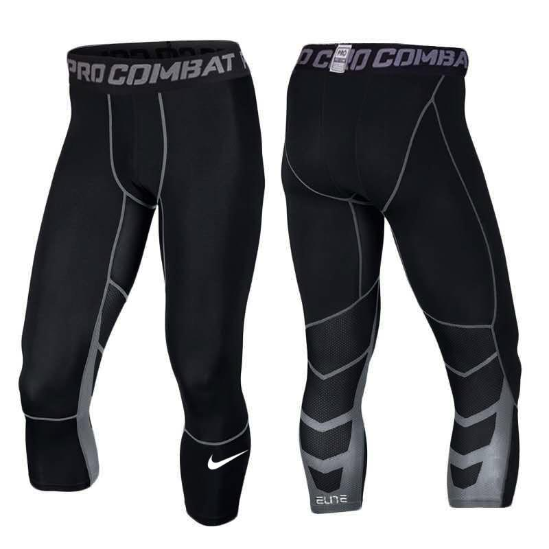 d49dd3791a Sports Pants and Shorts for sale - Mens Sports Pants online brands ...