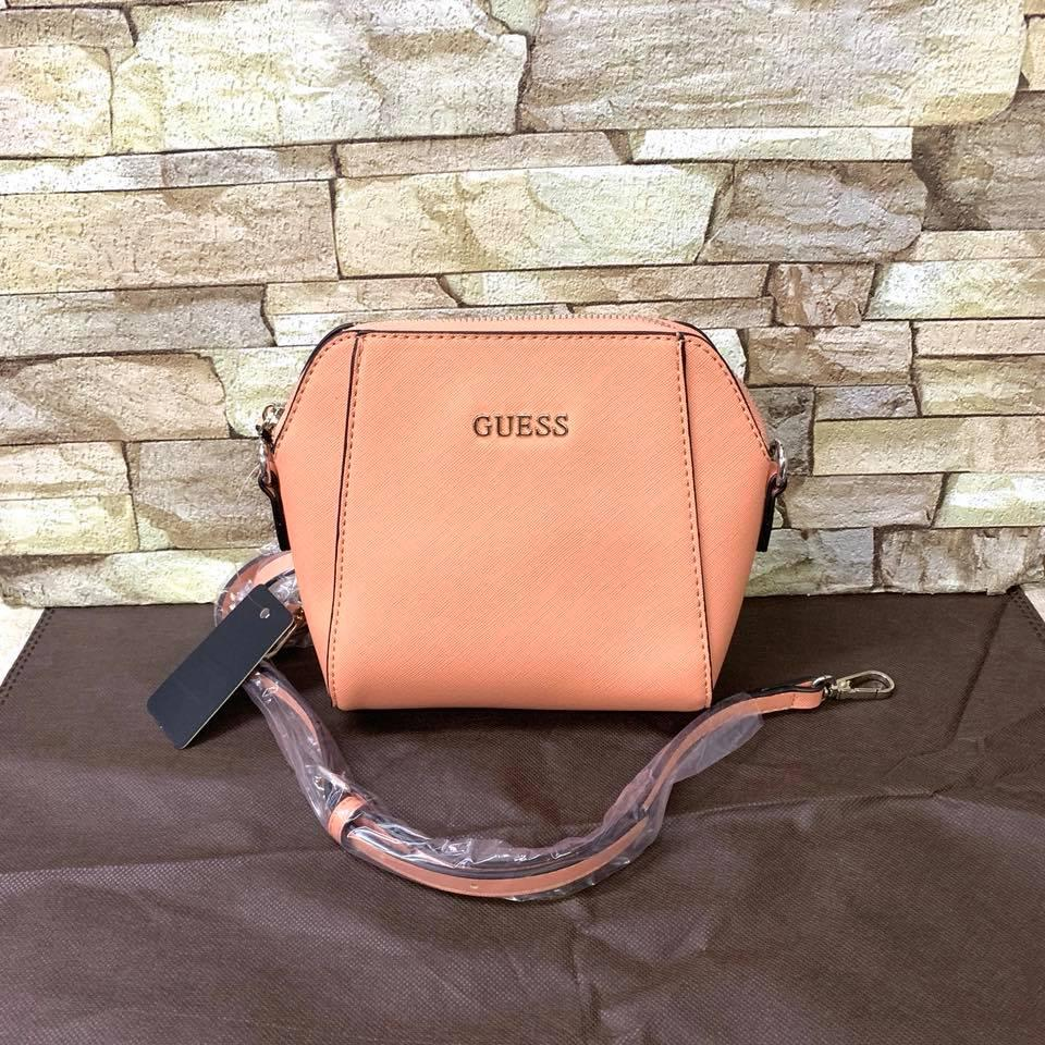 Guess Bags for Women Philippines - Guess Womens Bags for sale ... 05fc687cc1c