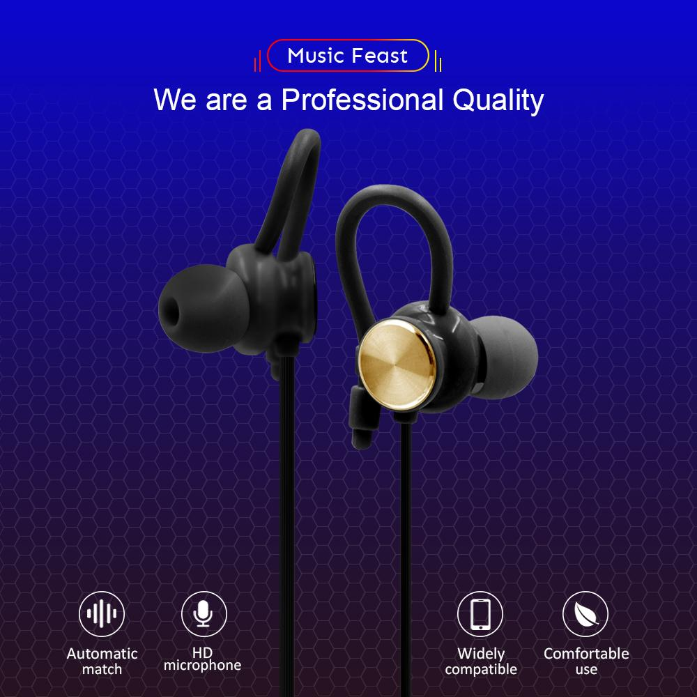Audio Device For Sale Music Devices Prices Brands Specs Samsung Headphone Wiring Diagram In Philippines