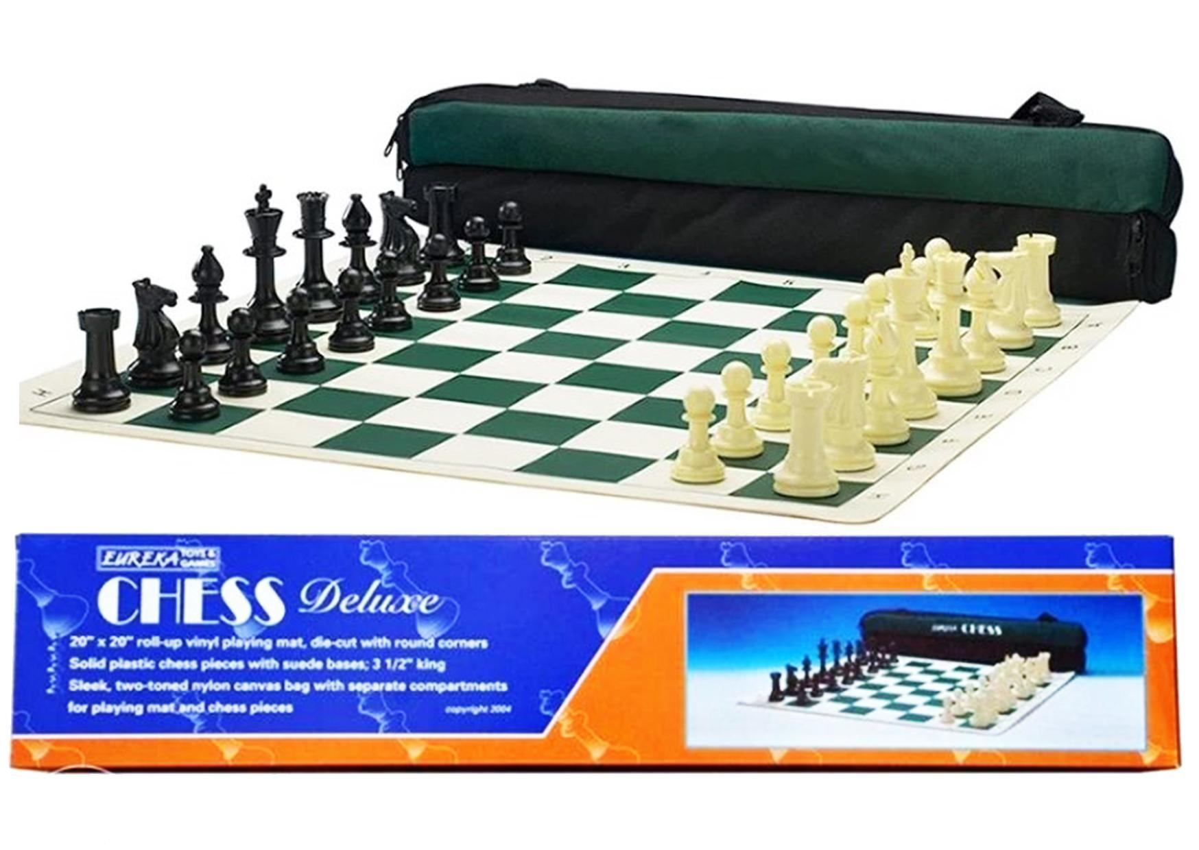 Case Full Set 60 Red Pieces Risk Board Game Replacement Game Pieces Whynot Com Mk It is basically a way more complicated variation of chess. why not communications