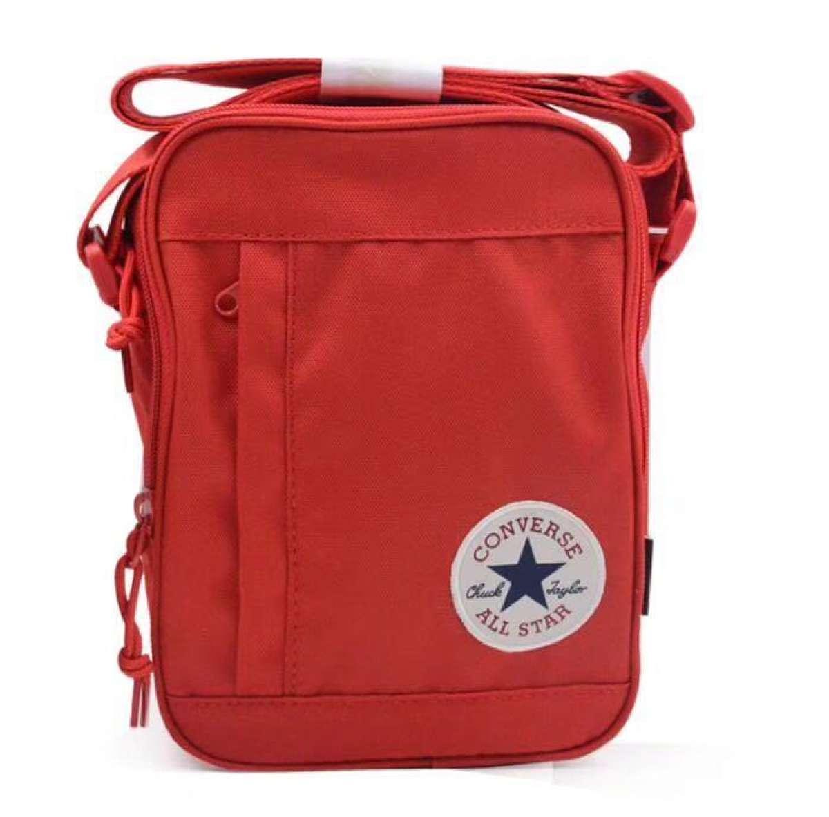 converse sling bag lazada, OFF 79%,Best