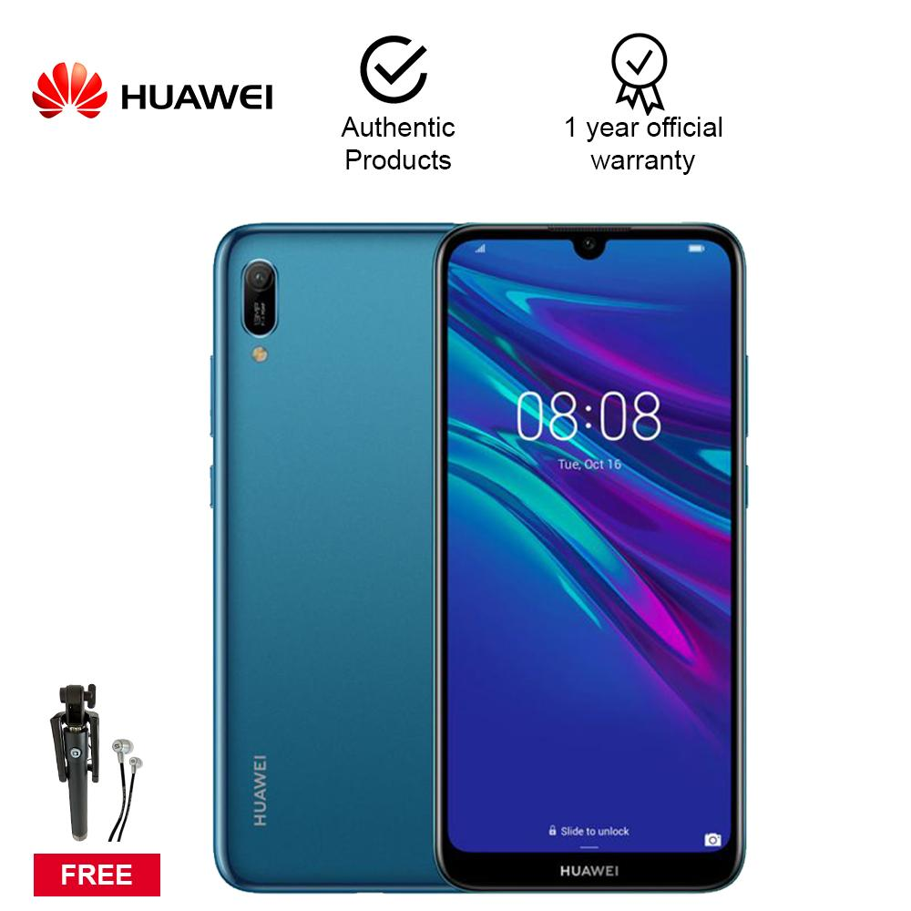 Huawei Philippines - Huawei Phone for sale - prices & reviews | Lazada
