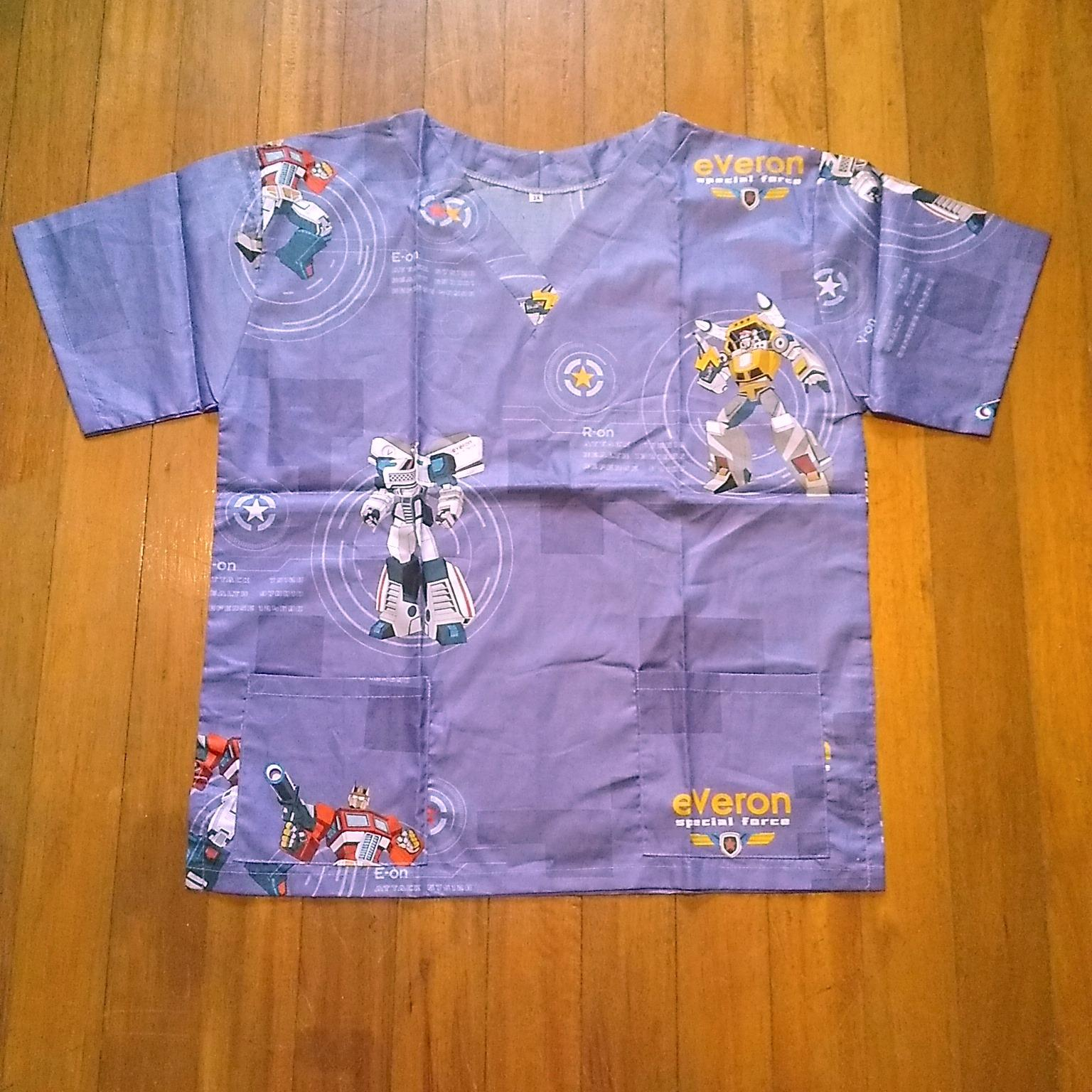 2fd0ebfb23b Scrub Suit for sale - Scrubs prices, brands & review in Philippines ...