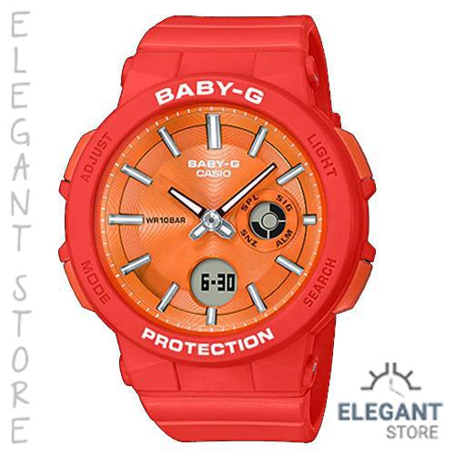 ffedcfb7589f2 CASIO Baby-G Philippines  CASIO Baby-G price list - CASIO Baby-G ...