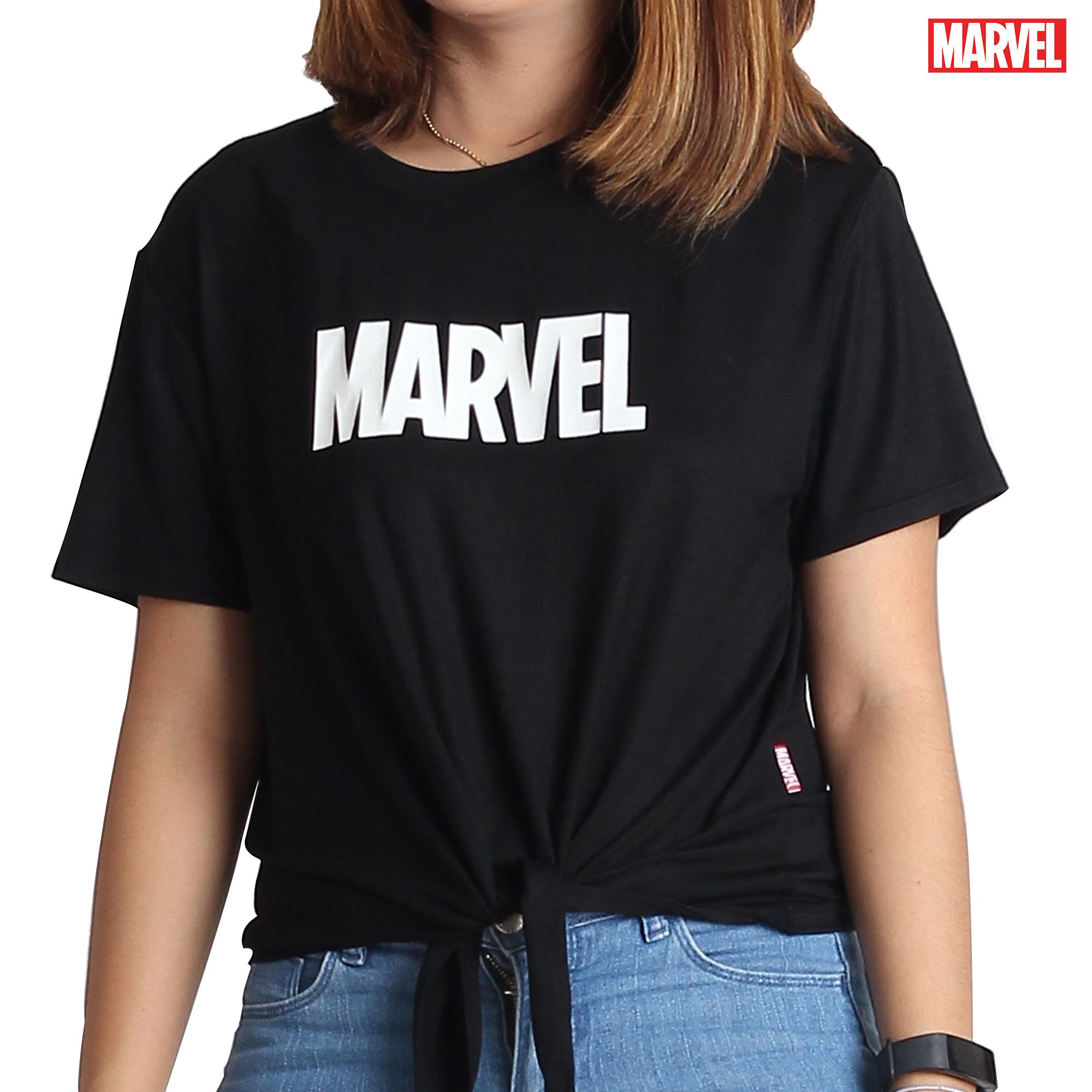 38349d706 Marvel Philippines: Marvel price list - Toys, Action Figures ...
