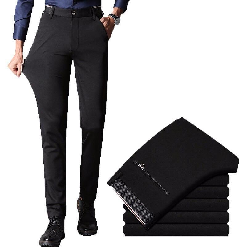 648be2a881 Suit Pants for sale - Formal Trousers online brands